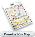 Air Medical Memorial Map and Directions PDF