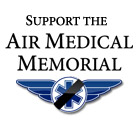 Support the Air Medical Memorial