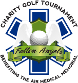 Fallen Angels Charity Golf Tournament