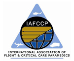 International Association of Flight and Critical Care Paramedics