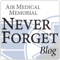 Air Medical Memorial Never Forget Blog
